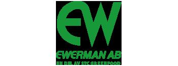 Ewerman