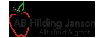 Hilding Janson